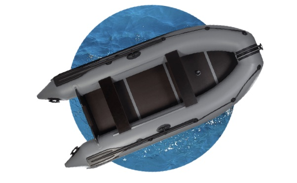 Navigator Inflatable Boats in Canada