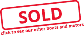SOLD - electric sailboats for sale