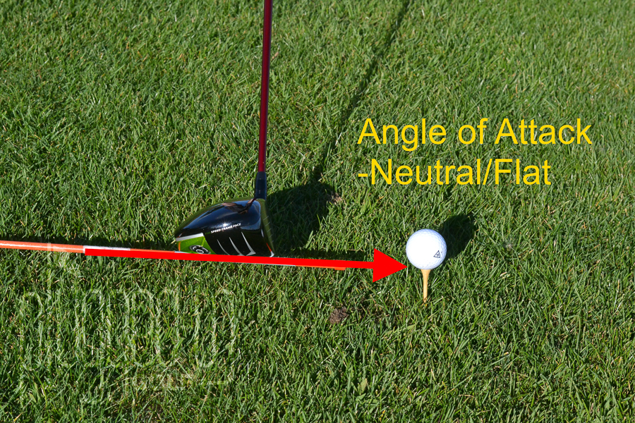 Angle of Attack (2)
