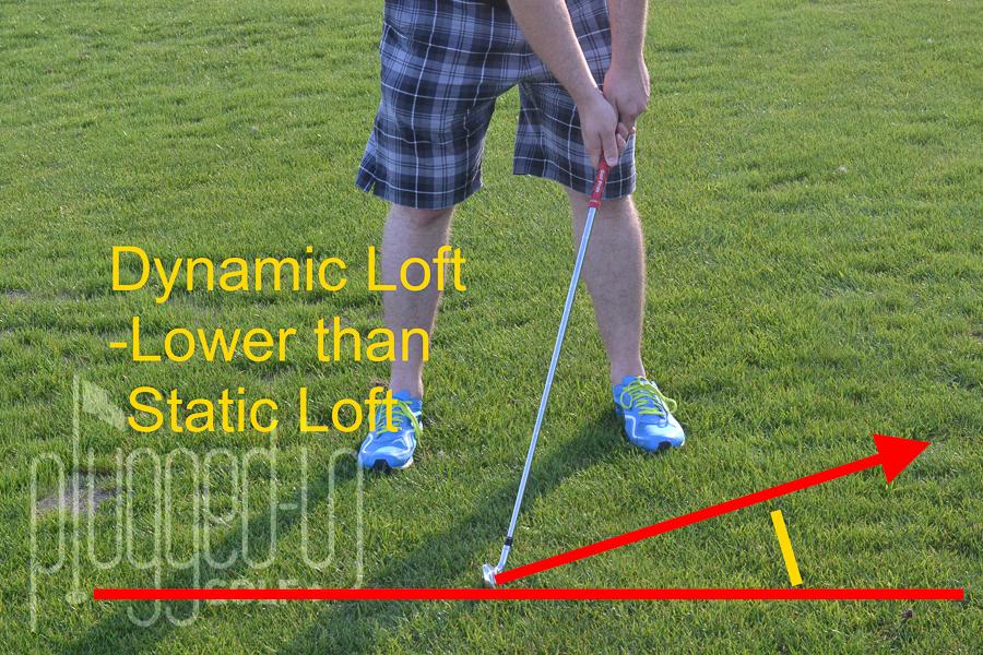 Loft and Dynamic Loft (3)