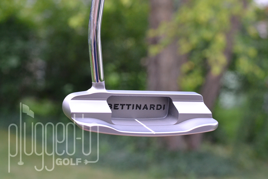 Bettinardi Matt Kuchar #1 (15)