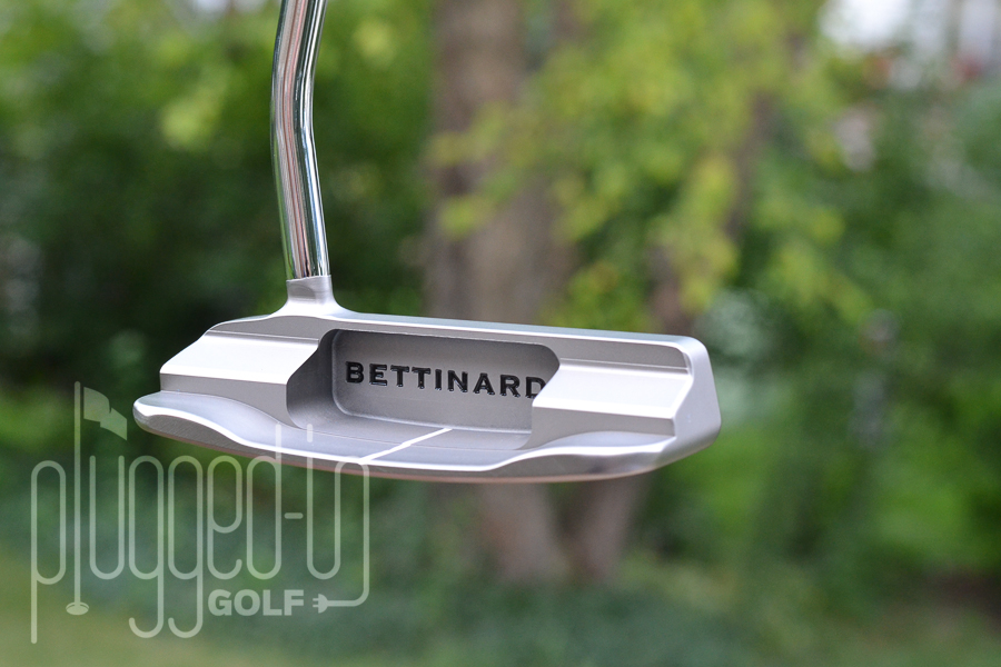 Bettinardi Matt Kuchar #1 (18)