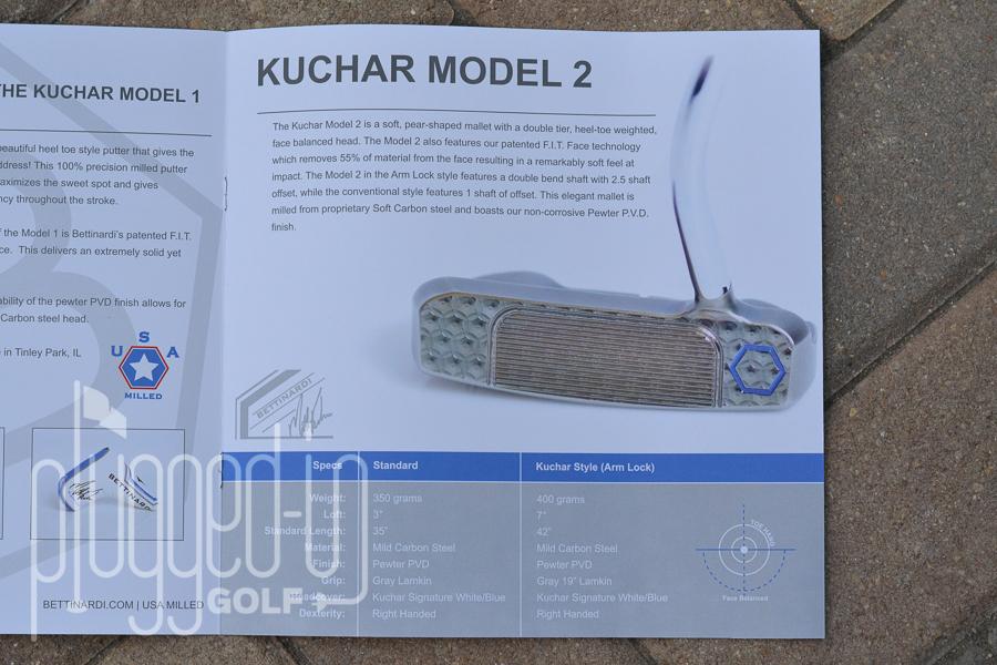 Kuchar Brochure 5