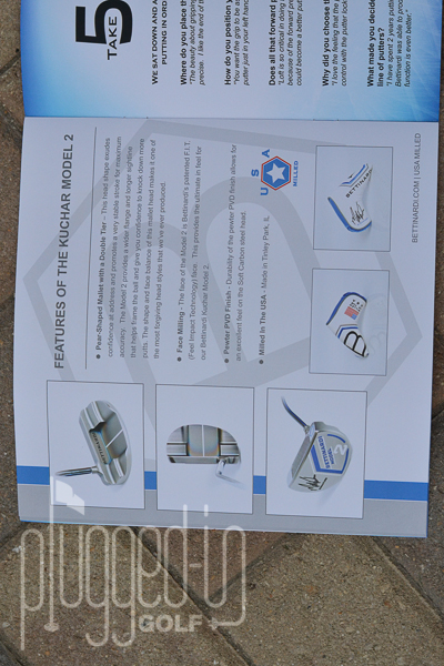 Kuchar Brochure 6