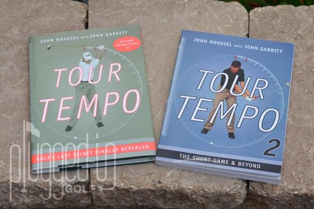 Tour Tempo (1)
