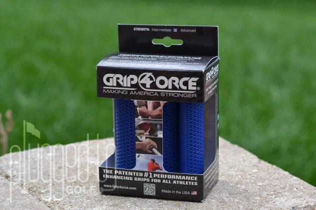 Grip4orce (1)