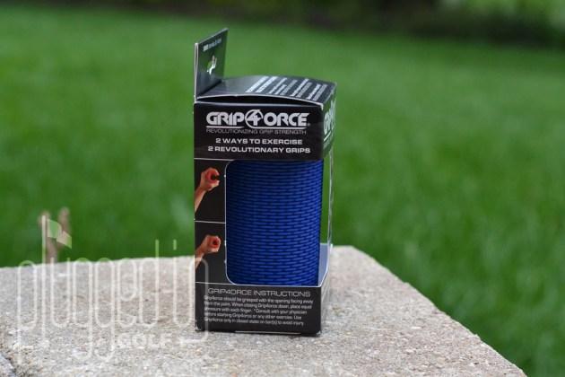 Grip4orce (4)
