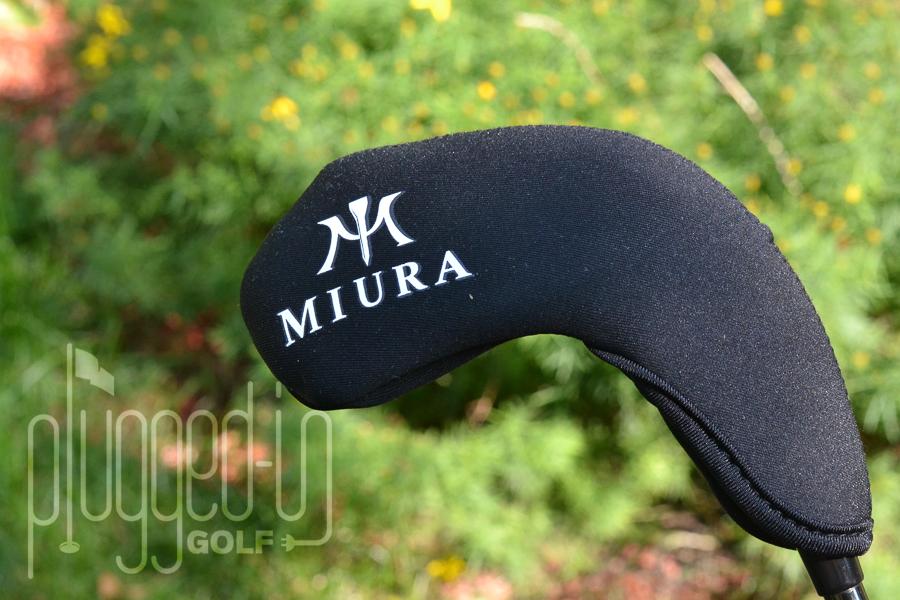 Miura K-Grind Wedge (1)