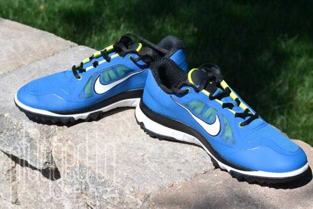Nike FI Impact (2)