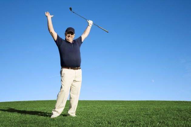 iStock_000004589485Medium1-happy-golfer
