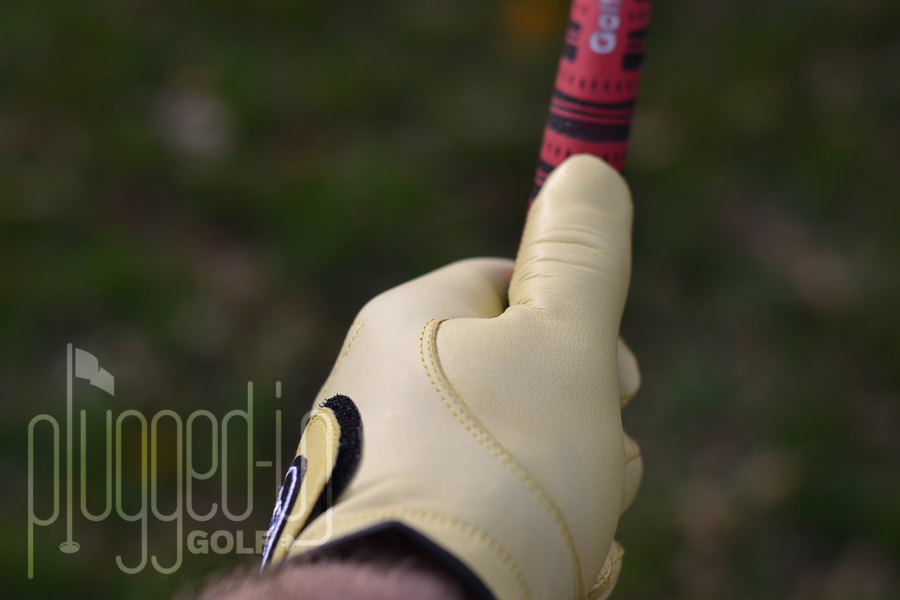 G Fore Golf Gloves (14)