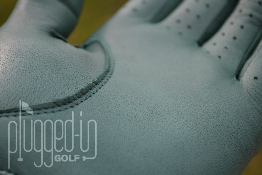 G Fore Golf Gloves (23)