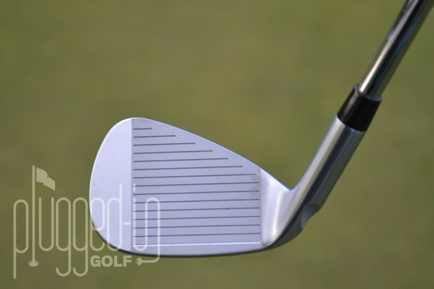PING S55 Irons (25)