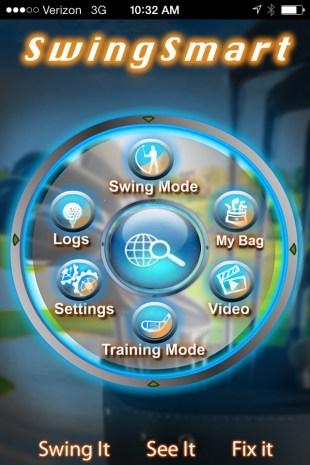 SwingSmart Duo (12)