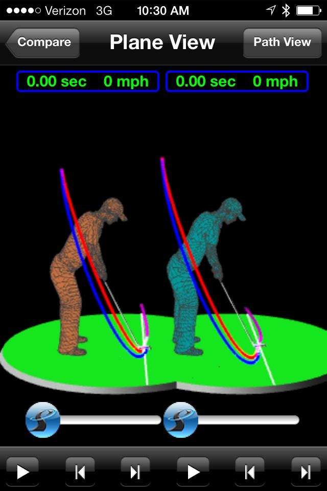 SwingSmart Duo (4)