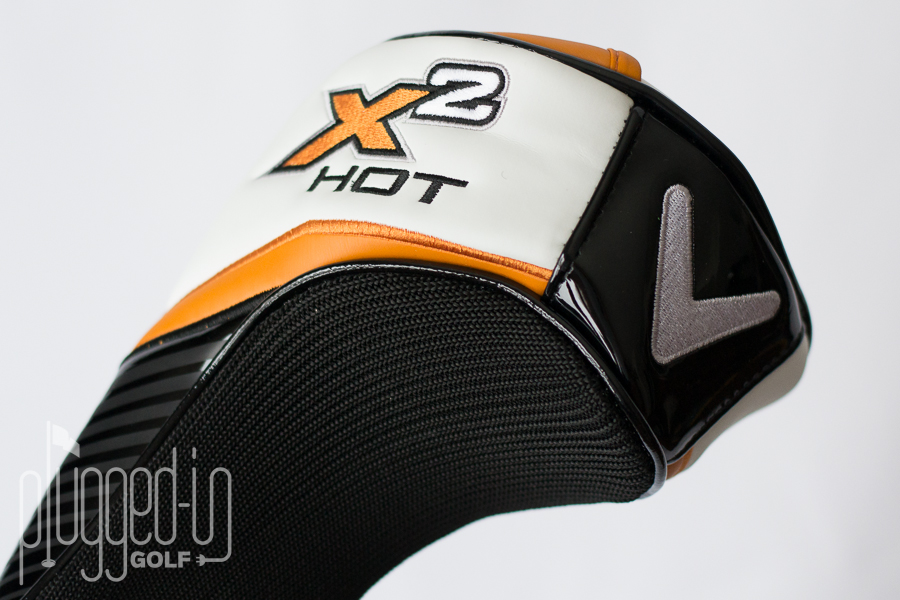 Callaway X2 Hot Driver Review 08ee6f8b8e0