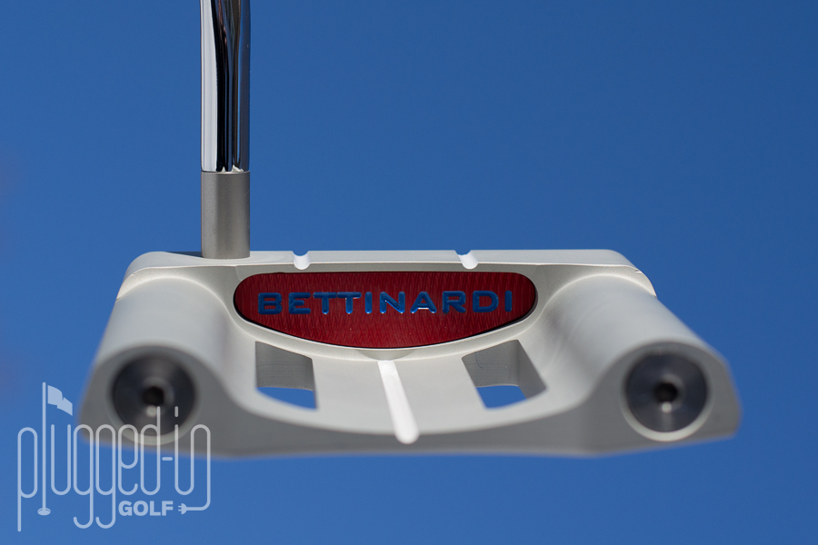 Bettinardi BB55 (6)
