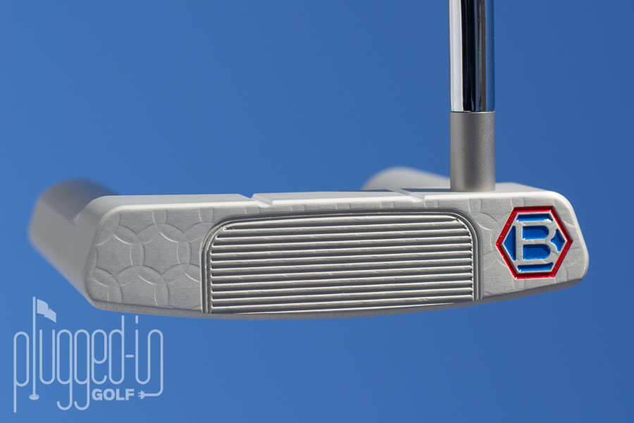Bettinardi BB55 (9)