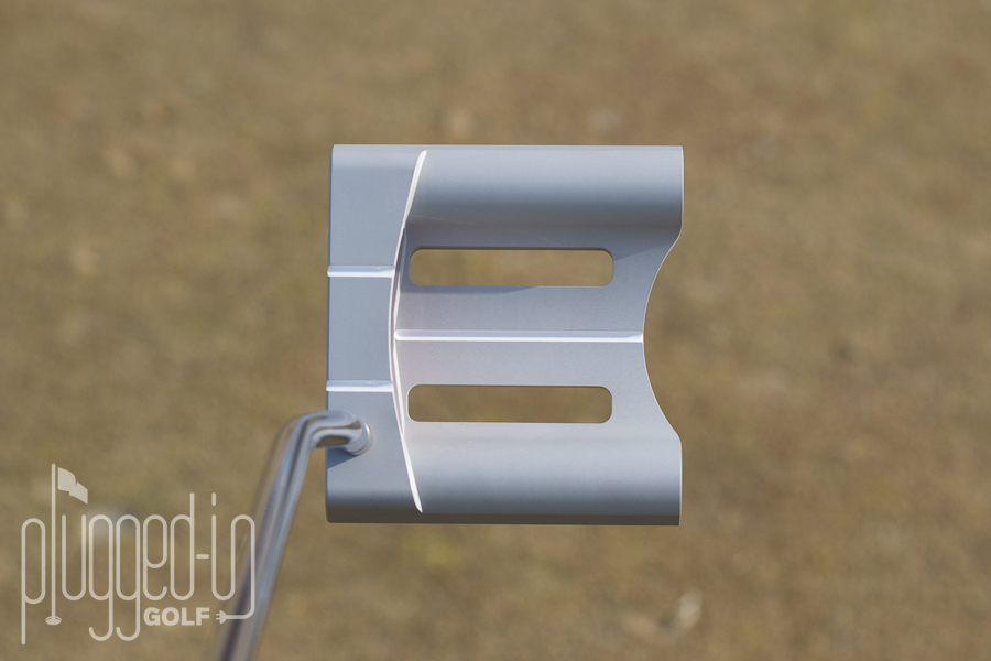 Bettinardi BB55 CB Putter (7)