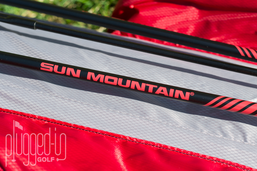 Sun Mountain Three 5 (3)