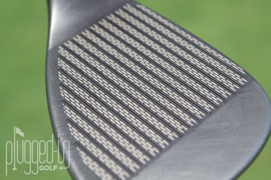 Build Your Best Bag Part 6: The Wedges - Plugged In Golf