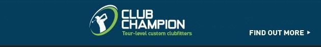 Club Champ Banner 1