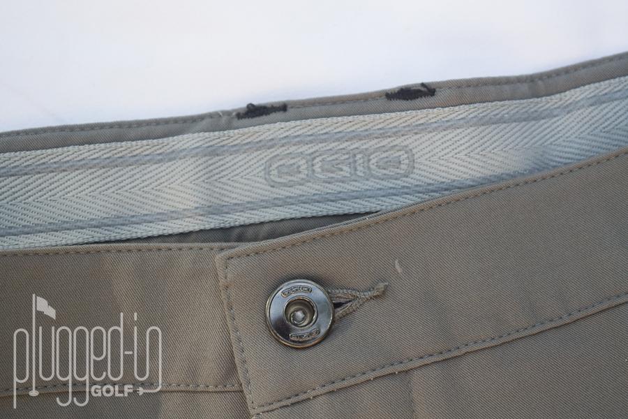 Ogio Golf Apparel (3)