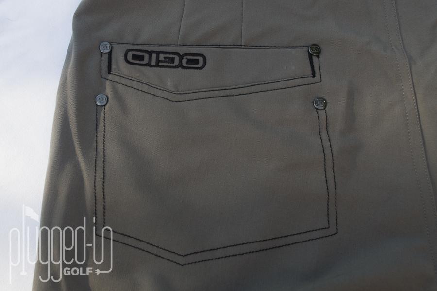 Ogio Golf Apparel (5)