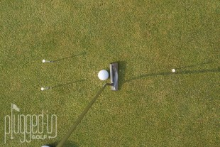 Putting Distance Control (7)