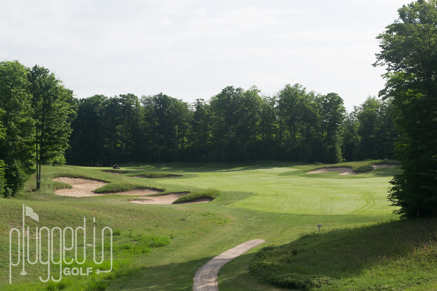 Treetops Tradition Golf Course (23)