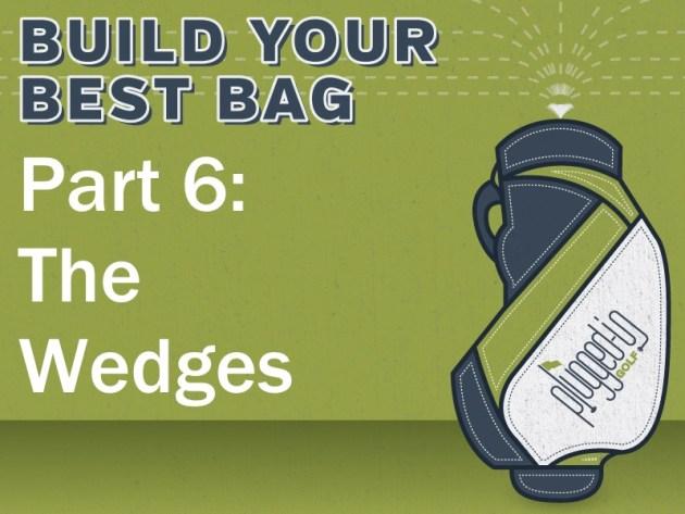 Best Bag Part 6