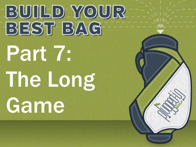 Best Bag Part 7