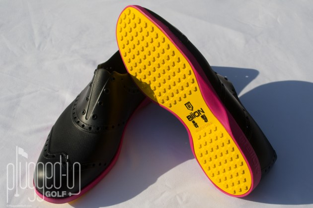 Biion Golf Shoes (19)