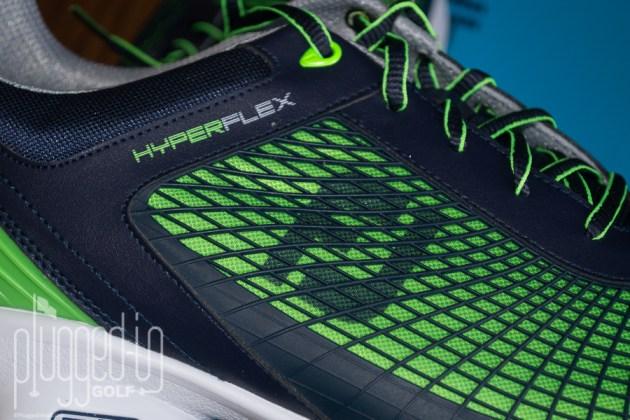 FootJoy HyperFlex Golf Shoe_0031