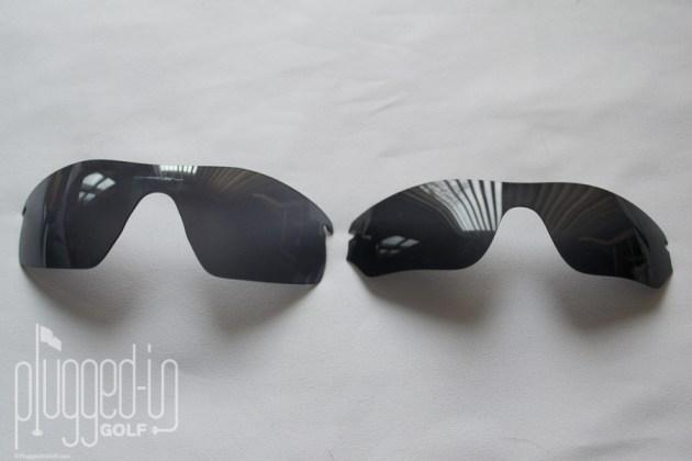 Revant Sunglass Lenses (10)