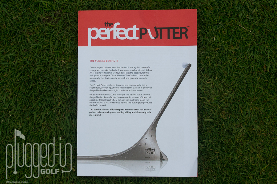 The Perfect Putter_0282