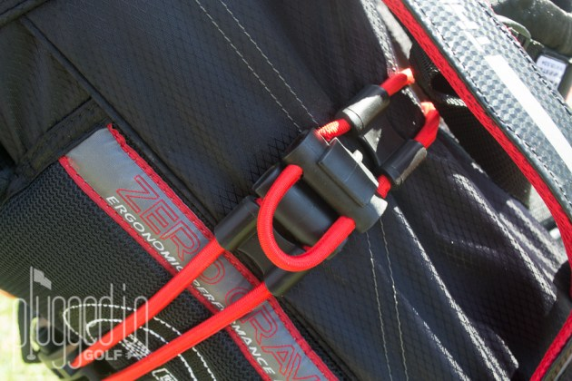 Golfer Pal Golf Cart_0124