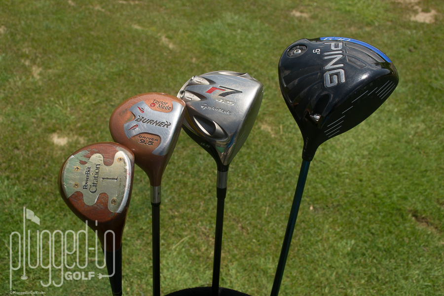 New Drivers vs Old Drivers_0097