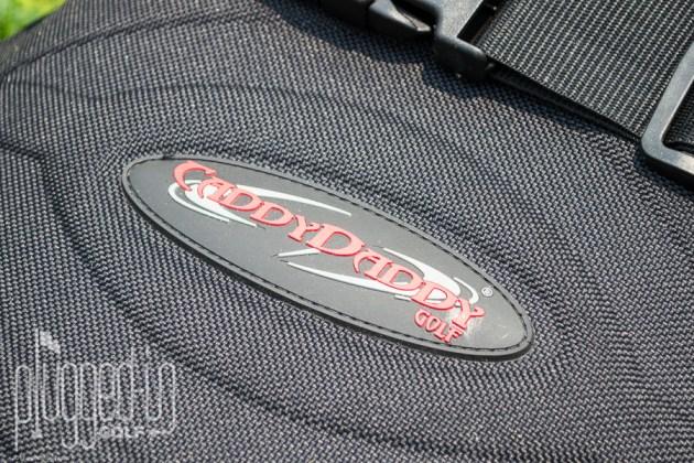 Caddy Daddy Phoenix 17
