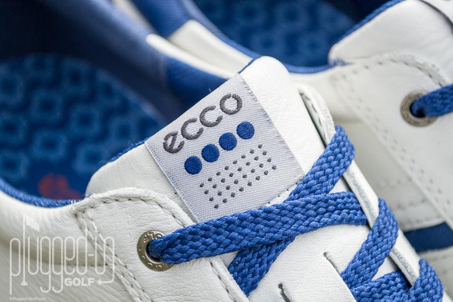 31ee5ad16fd5 Ecco Street Retro Golf Shoe Review