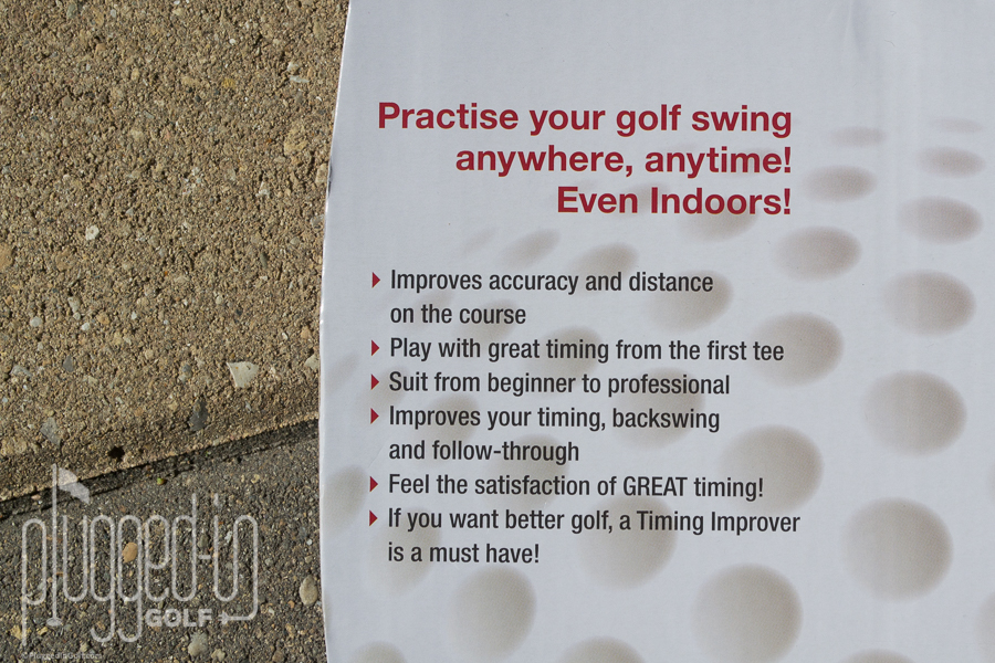 Golf Swing Right Now_0001