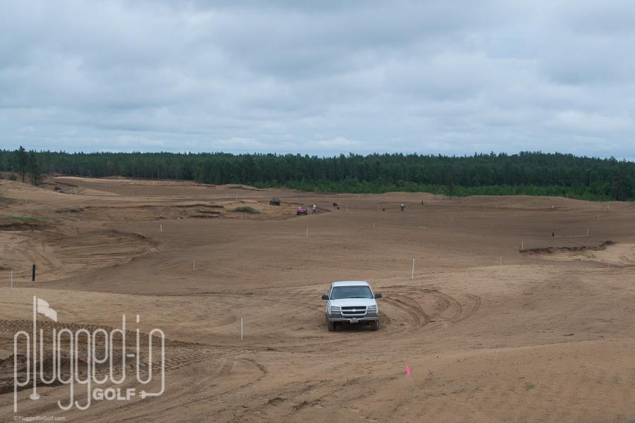 Sand Valley_0087
