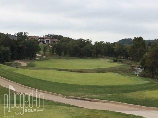 Branson Hills Golf Club_7432