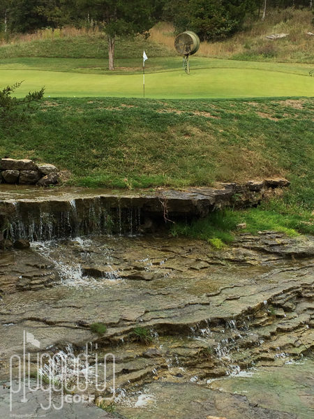 Branson Hills Golf Club_7435