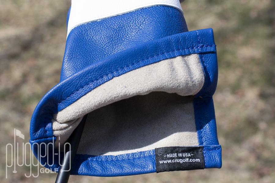 CRU Golf Headcovers (17)