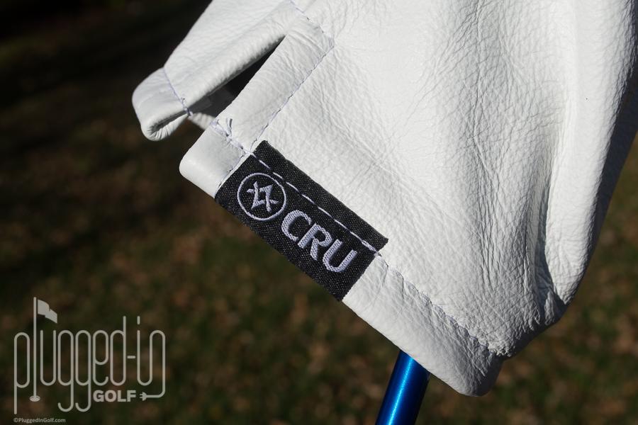 CRU Golf Headcovers_0069