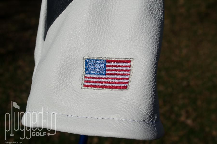 CRU Golf Headcovers_0076