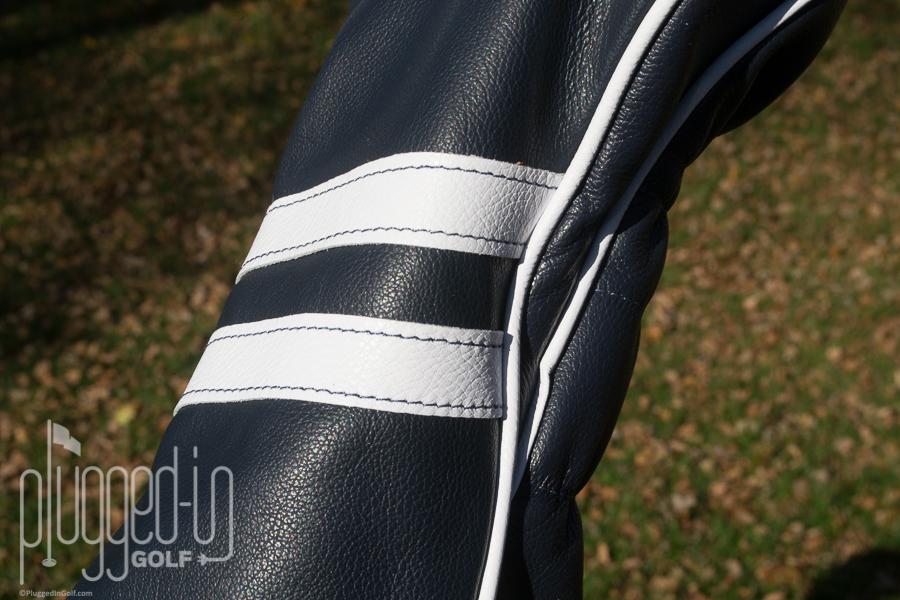 CRU Golf Headcovers_0108