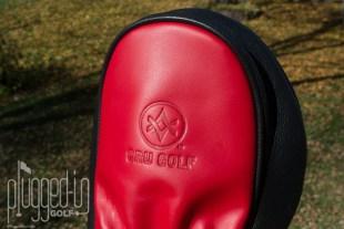 CRU Golf Headcovers_0113