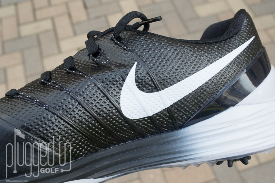sports shoes ab02a 275f8 Nike Lunar Control 4 Golf Shoe 0060 ...